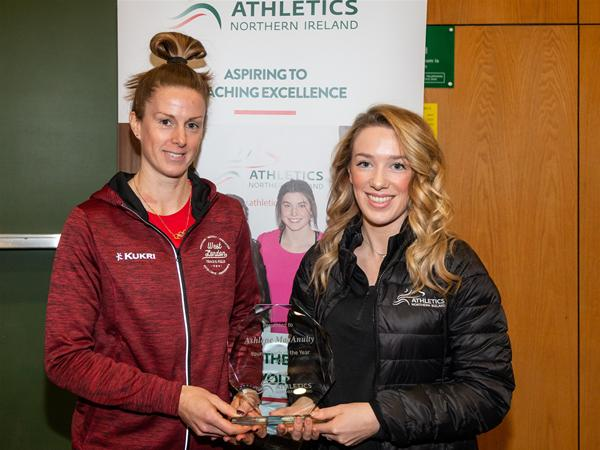 2019-coachingawards-ashlenemacanulty.jpg