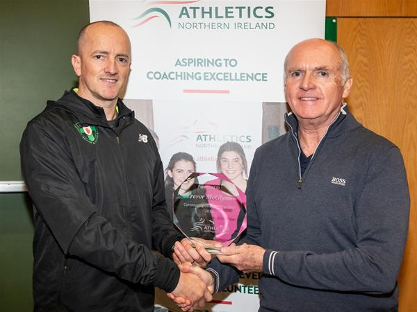2019-coachingawards-trevormcglynn.jpg