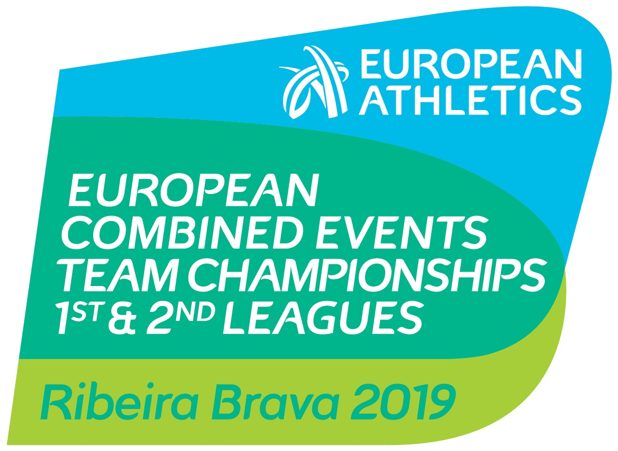NI Women Selected for European Combined Events Team Championships