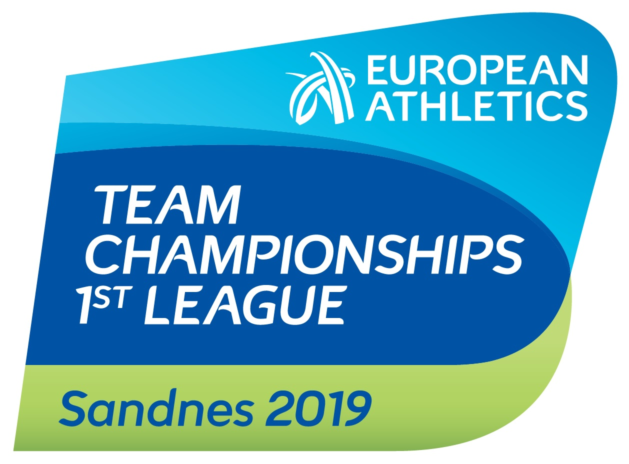 Irish Team Secures First League Status at European Team Championships