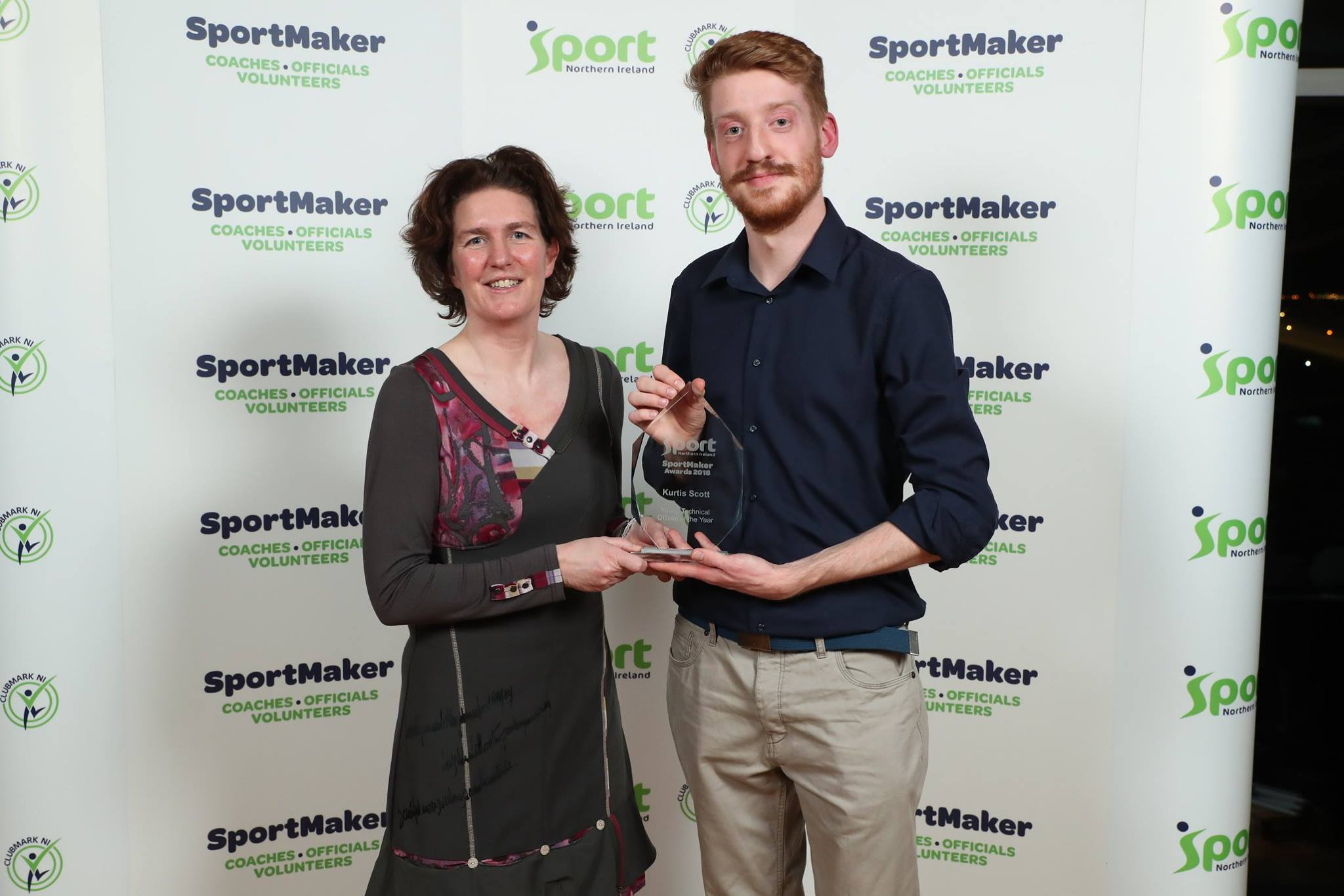 2019-kurtisscottsportsmakeraward.jpg