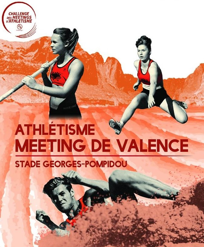 Expression of Interest Open for the Valence International EAP Meeting