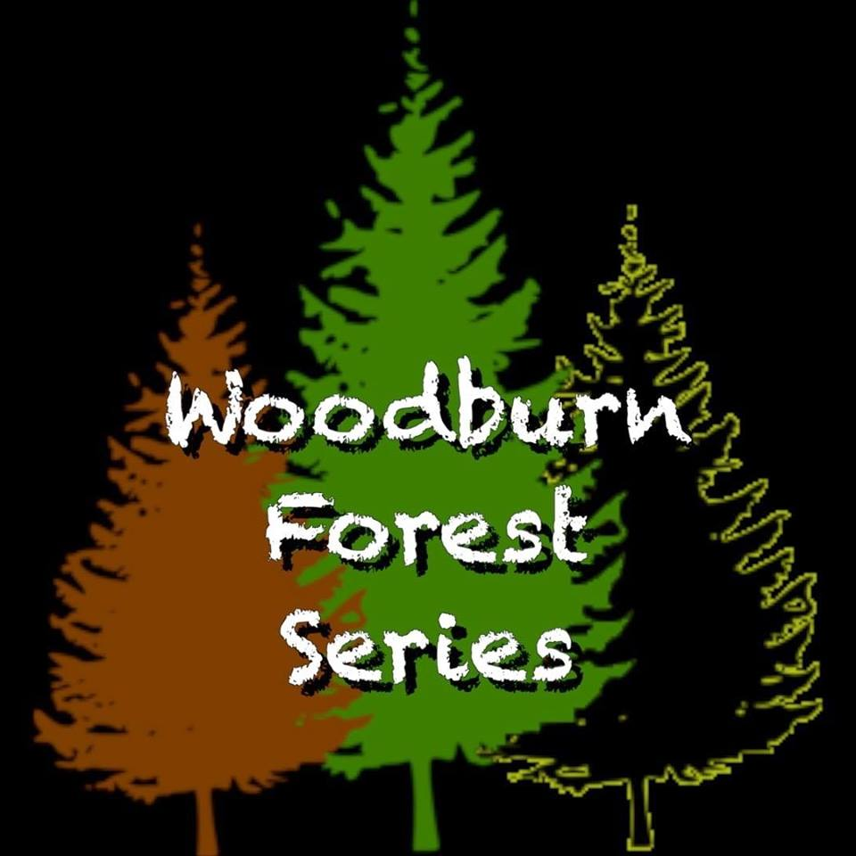 Woodburn Forest Series