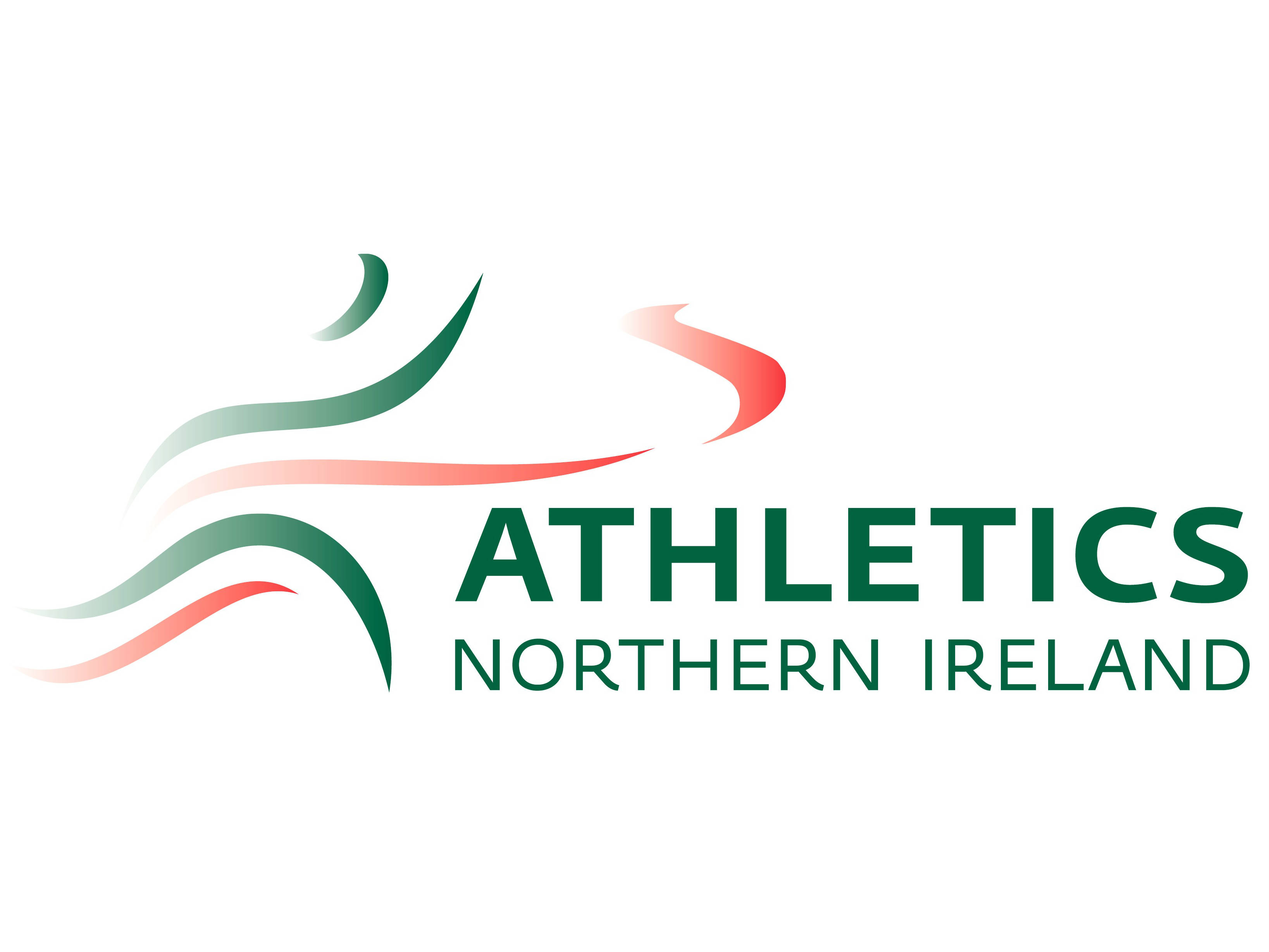 Athletics NI Job Opportunity - Director of Coaching and Athlete Development