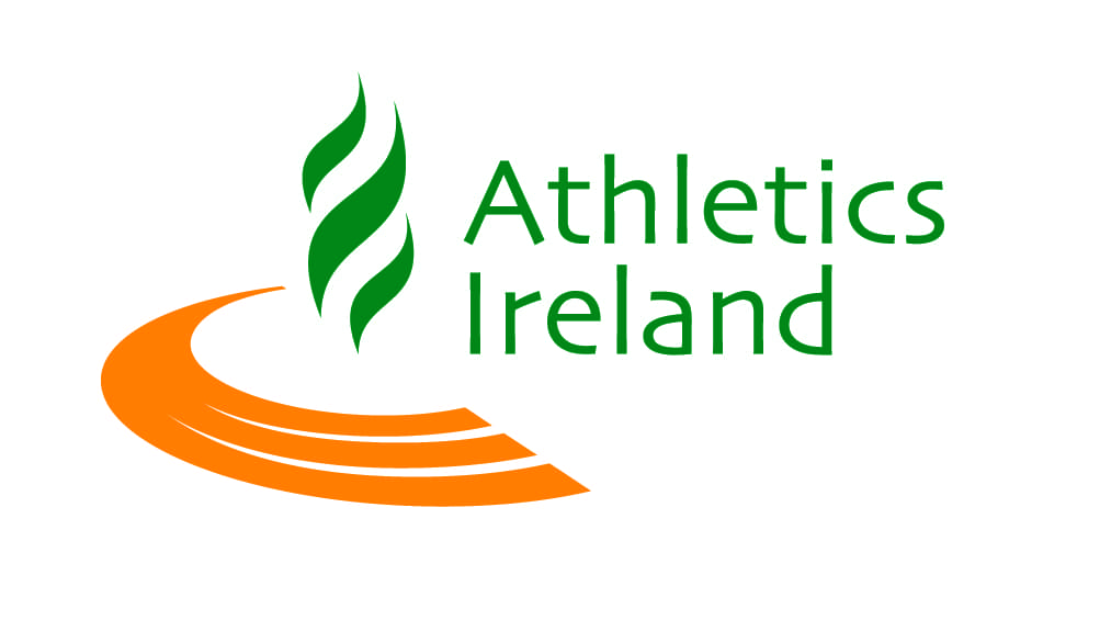 All Ireland Outdoor Age Group Track and Field Championships