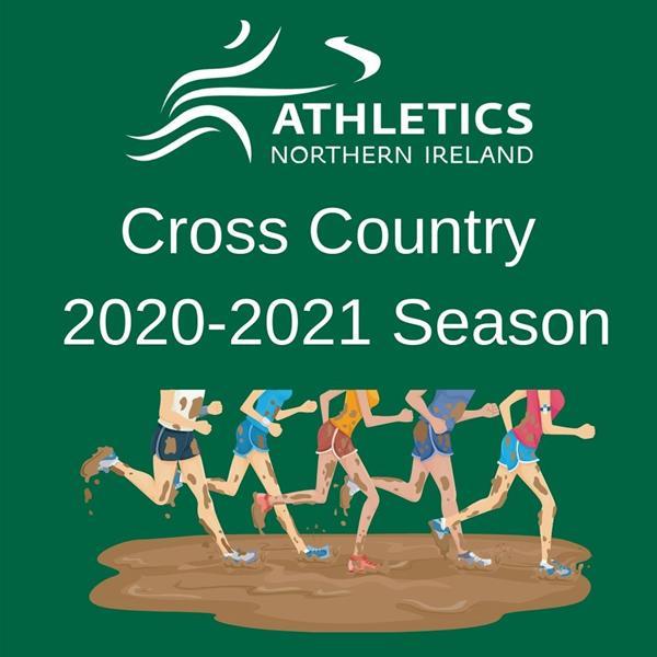 Cross Country Season Update