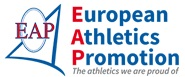 European Athletics Promotion Events