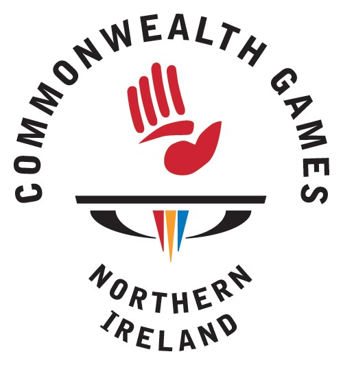 NI Team Announcement  Bahamas 2017 Commonwealth Youth Games