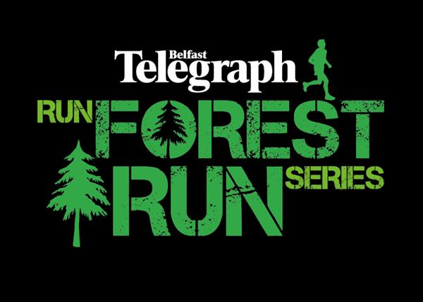 Belfast Telegraph Run Forest Run Loughgall