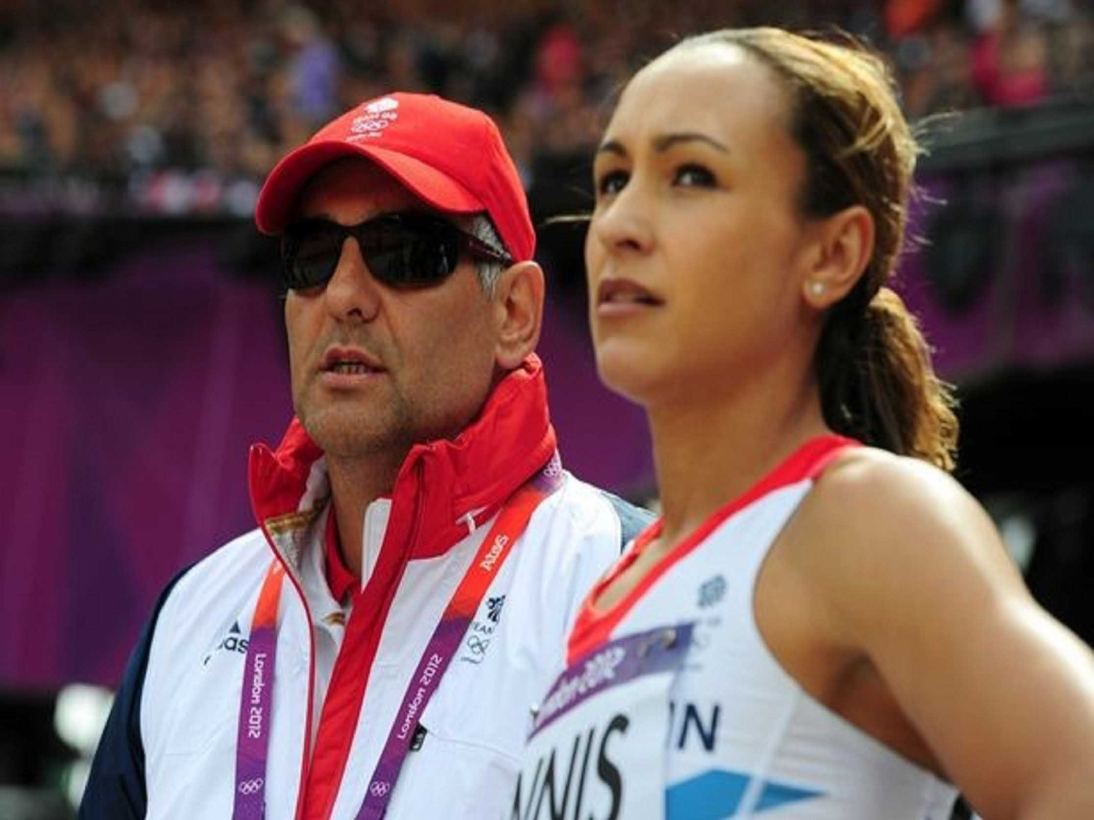Toni Minichiello to headline ANI 2017 Coaching Conference