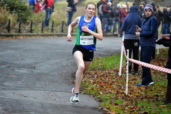 Champions Return for Seeley Cup 10K Road Race