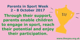 image17-parentsinsportweek2-8oct.jpg