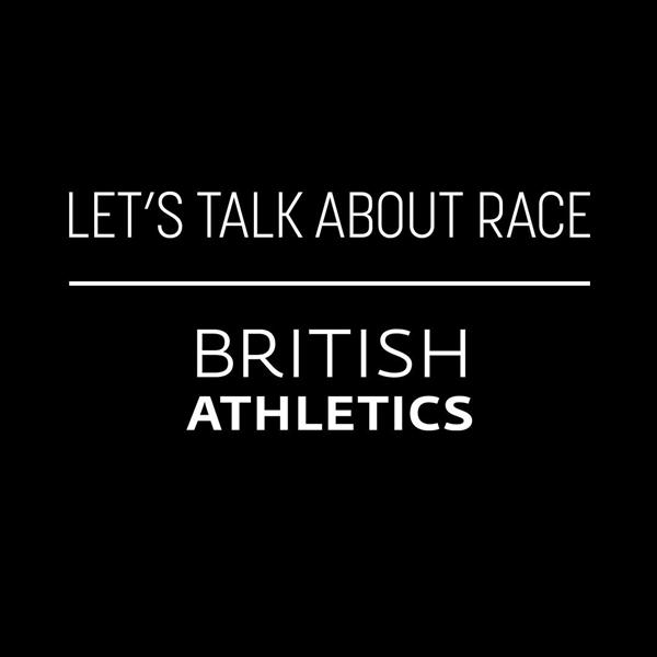 LETS TALK ABOUT RACE LEADS TO SPORT -WIDE COMMITMENT TO ADDRESS RACIAL INEQUALITY