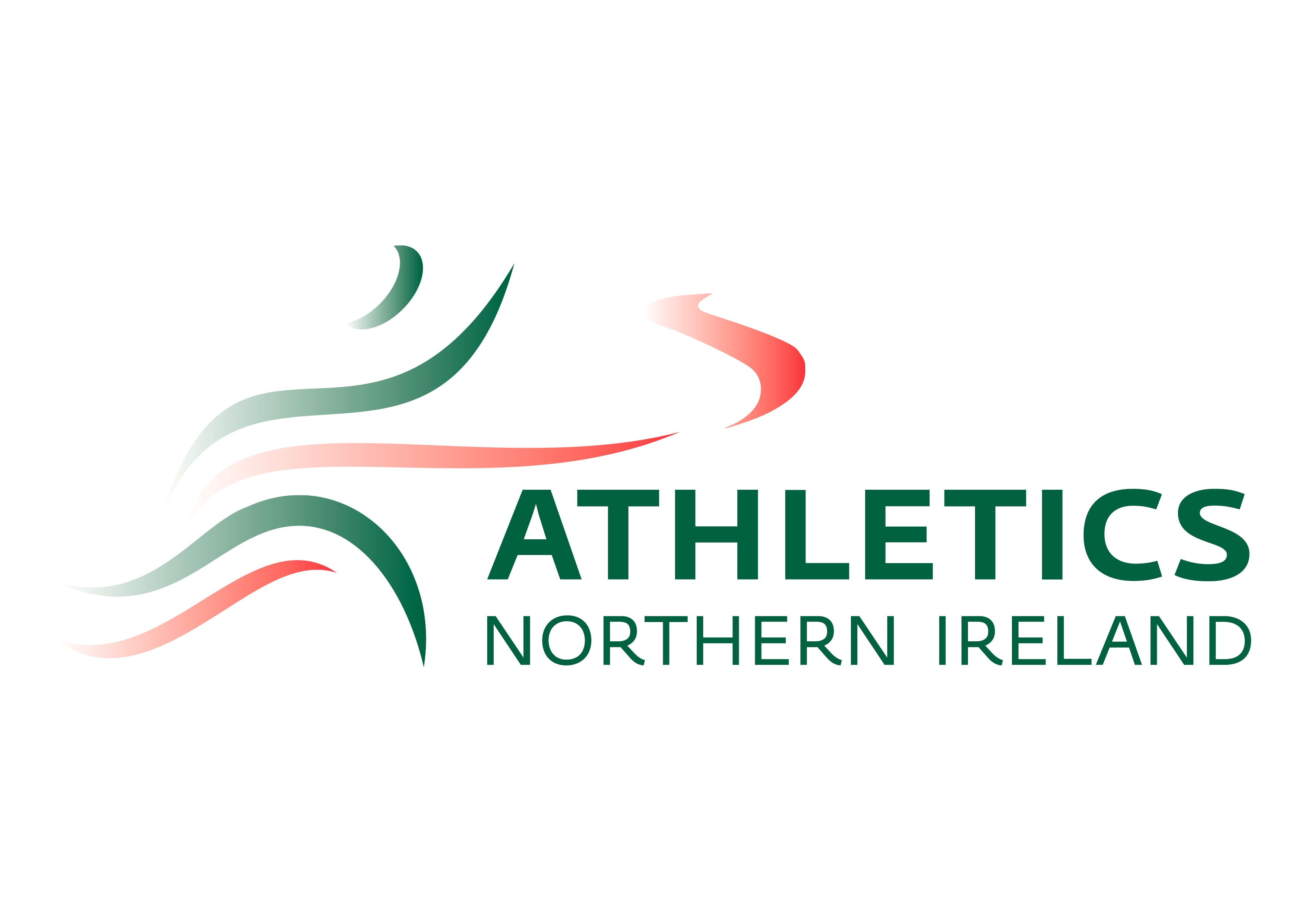 Job Opportunity - Running Participation Coach with Athletics NI