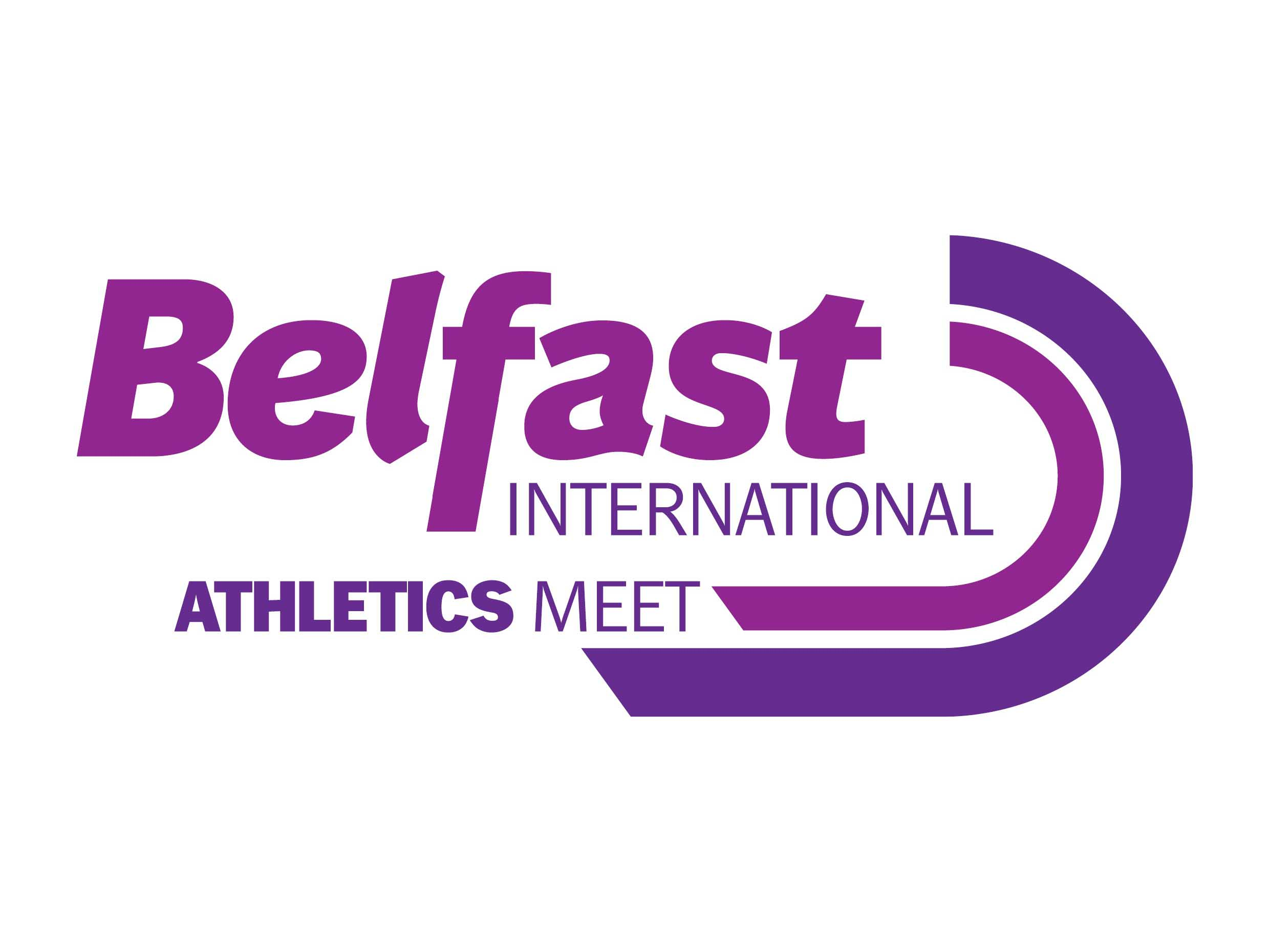 Belfast International Meet 2019