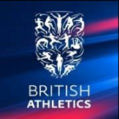 British Athletics National Classification Clinic Dates 2019