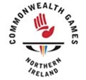 Expressions of interest open for Commonwealth Half Marathon Championships