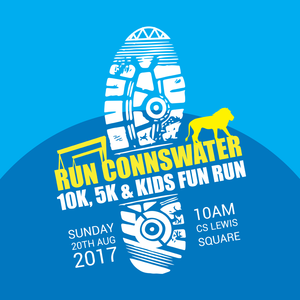Connswater 10k And 5k
