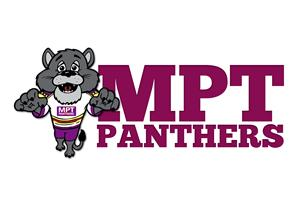 MPT Panthers