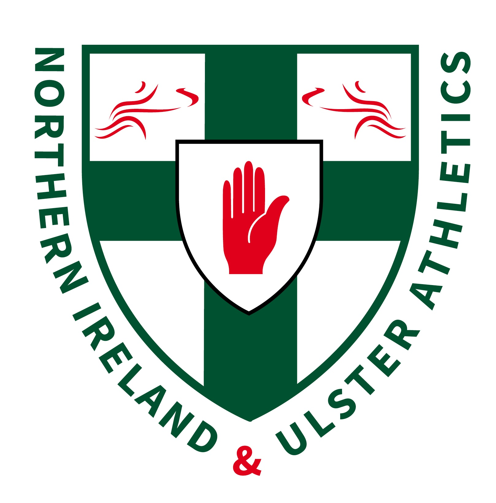 2000 Prize Purse Available at Northern Ireland & Ulster Senior Championships