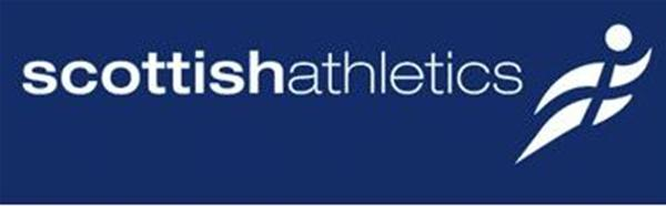 logo-scottishathletics.jpg