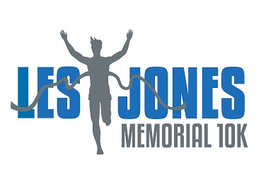 The Les Jones Memorial 10k Returns for the 28th Year