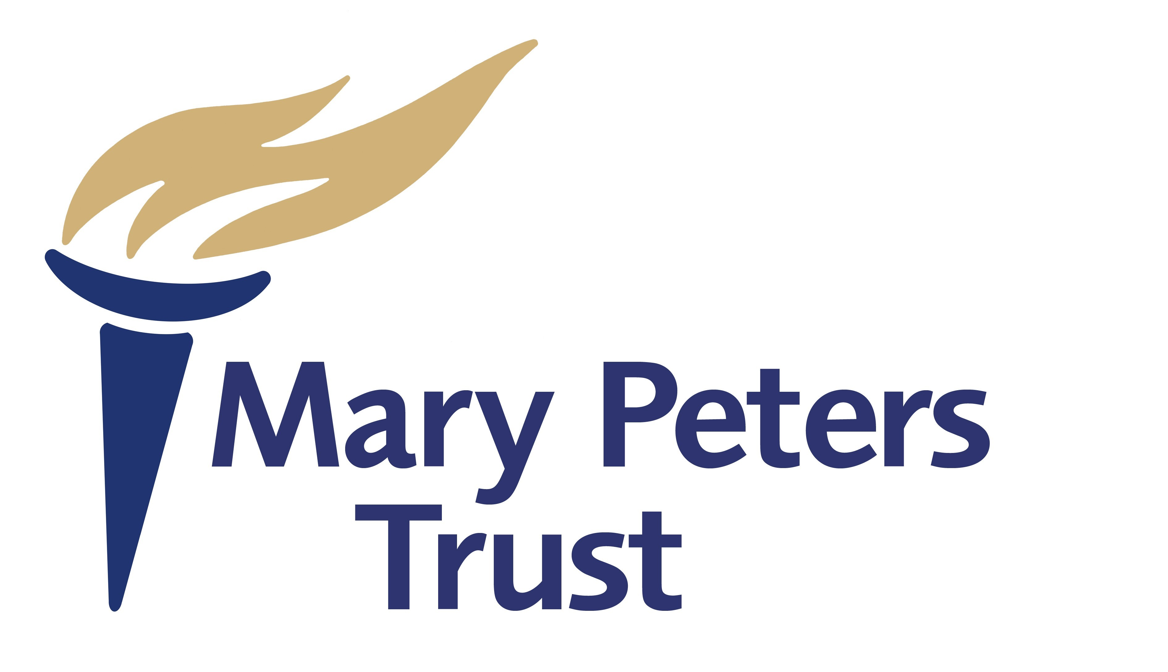 marypeterstrustlogo.jpg