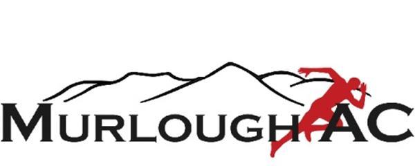 Club Heroes- Murlough AC