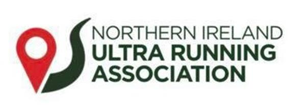 Whitespace NIURA 50k and 100k Championships