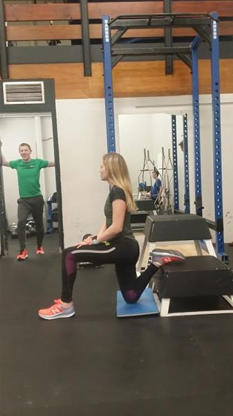 Ulster University Coleraine to Host Physical Preparation Workshop