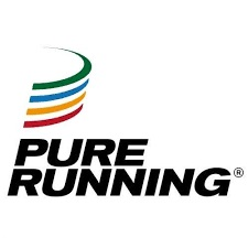 Pure Running Half Marathon Series 2019