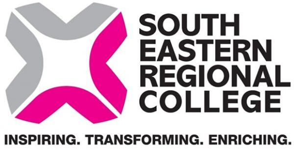Virtual C25k Challenge with South Eastern Regional College