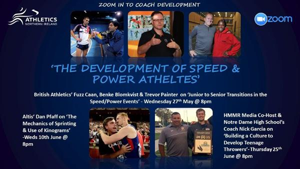 speed-power-zoom-in-to-coach-development.jpg