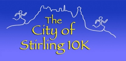 Northern Ireland & Ulster Team for Stirling 10k Inter-Area competition Announcement