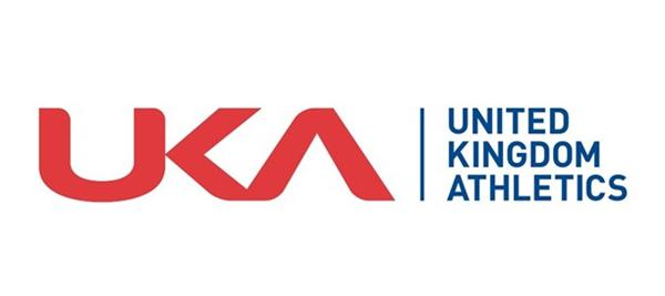 UK Athletics and Home Countries Commit to UK Sport Review Recommended Change Plan