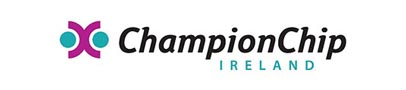 ChampionChip sponsoring Athletics in Northern Ireland