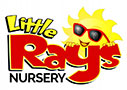 Little Rays Nursery