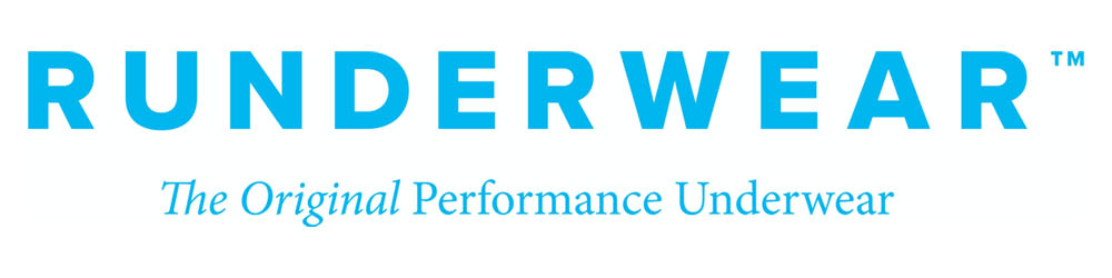 RunderWear sponsoring Athletics in Northern Ireland