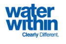 water within sponsoring Athletics in Northern Ireland