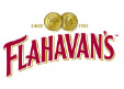 Flahavans sponsoring Athletics in Northern Ireland